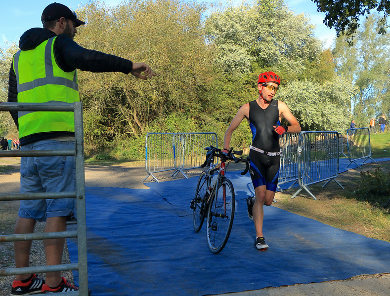 Take3_Triathlon_2019_#3_026.JPG