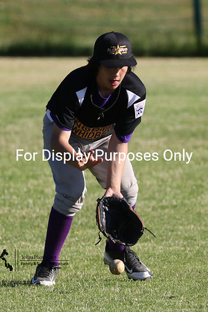 BB All-Stars 2016-06-28 vs Skagit