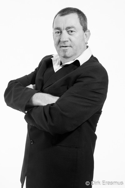 May2012 - Craig Mischief
