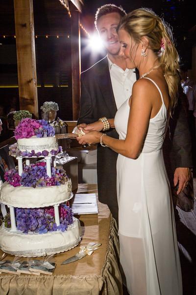 Carson Wedding - Thomas Garza Photography-322.jpg
