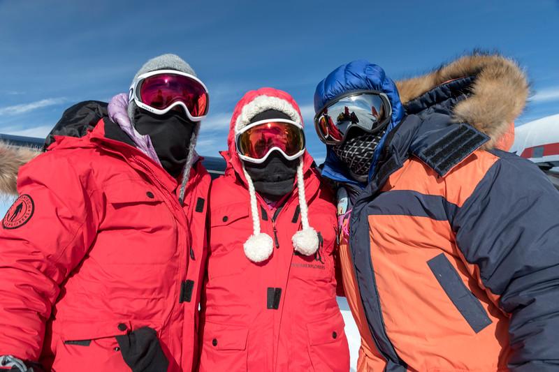 South Pole -1-4-18075026.jpg