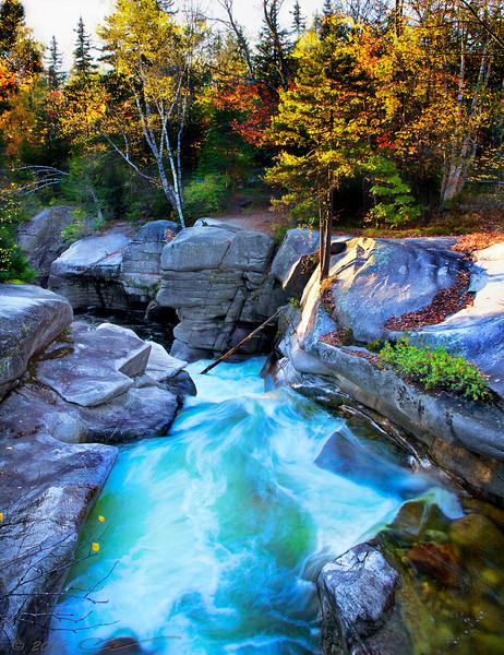 nh-waterfalls.jpg
