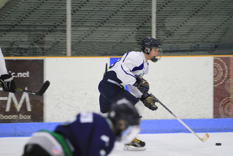 Memorial Hockey Game-111.jpg