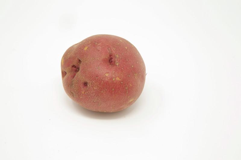Red potato.jpg