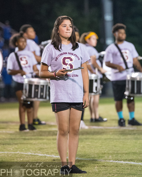 keithraynorphotography southernguilford ragsdale football-1-51.jpg
