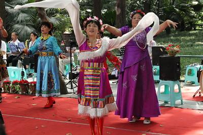2014.09 China