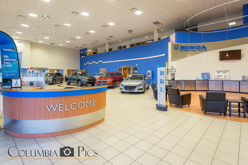 Honda of Columbia Service and Sales Photographer Eric Blake (12).jpg