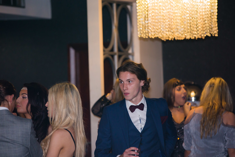 Paul_gould_21st_birthday_party_blakes_golf_course_north_weald_essex_ben_savell_photography-0303.jpg