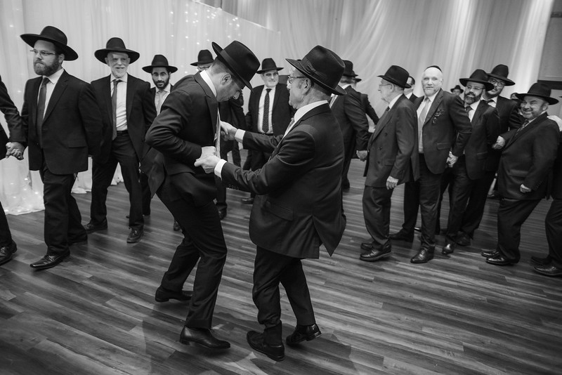 Miri_Chayim_Wedding_BW-684.jpg