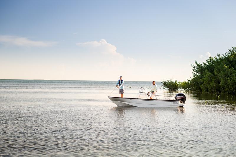 2015-170-Fishing-2-21.jpg
