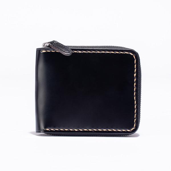 Zip wallet-.jpg