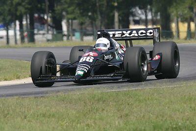 No-0418 Race Group 4 - B.O.S.S.