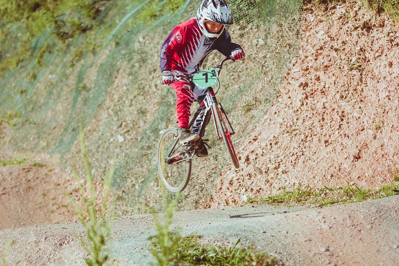 029 Pritchard BMX.jpg