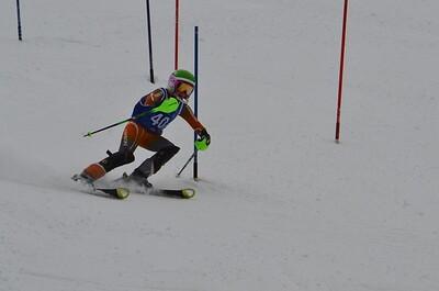 Dec 10-11 Norway J456 Men SL 1st Run