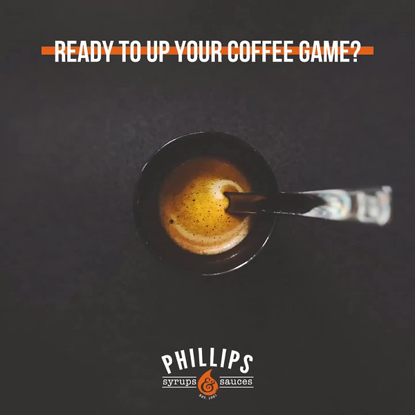 Ready to up your Coffee Game_.mp4
