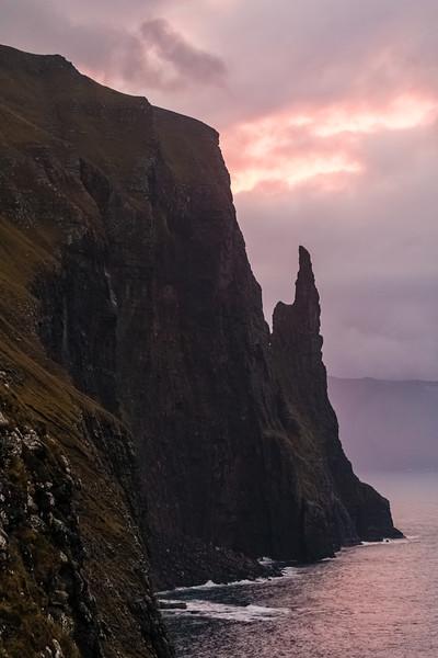 Faroes_5D4-4511.jpg