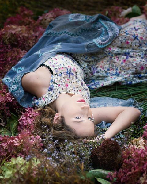 Emma nest fall colorsajs-133-2.jpg