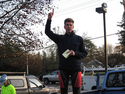 2011 Santa Rosa 200k (1/15)