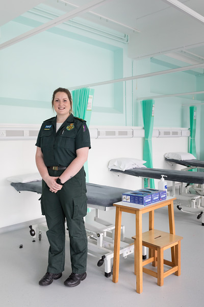 Brookes Observe Paramedic (006 of 021).JPG