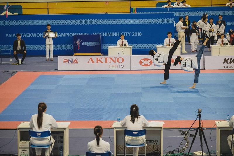Asian Championship Poomsae Day 2 20180525 0476.jpg