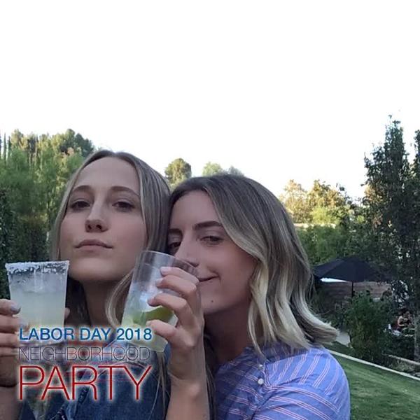 Labor_Day_Neighborhood_Party_2018_Boomerangs_ (2).mp4