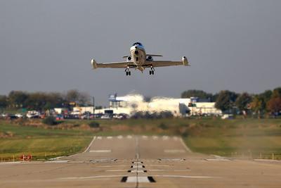 Aircraft, Air Ambulances