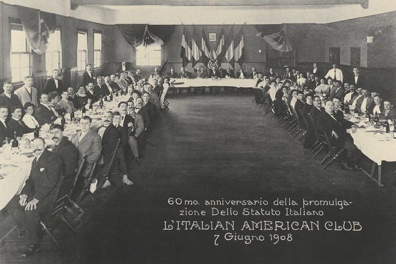 1908-elpueblothehistoricheartofla-118b.jpg