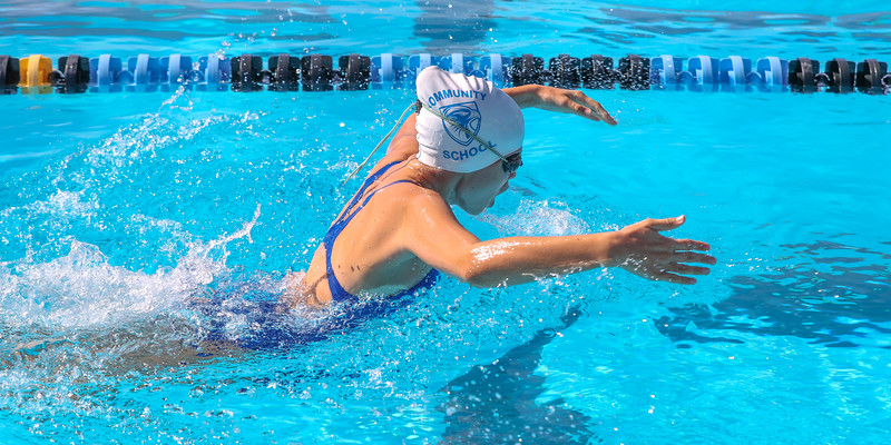 9.23.20 CSN Varsity Swim Meet-11.jpg
