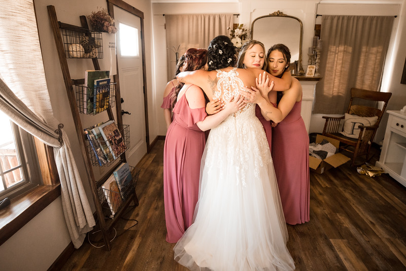 KaylaDusten-Wedding-0083.jpg