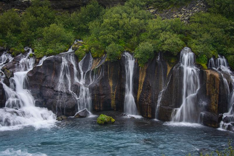 West-Iceland-32.jpg