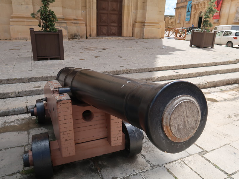 IMG_7434-corked-cannon.JPG
