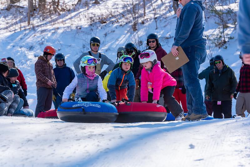 Carnival_2-22-20_Snow-Trails-73809.jpg