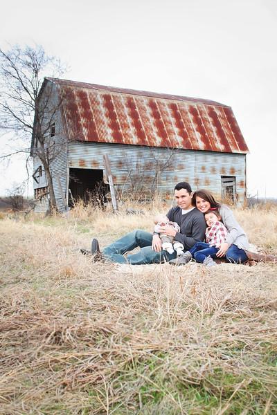 kelsey valdez family xmas 2014 RE-edit-39.jpg