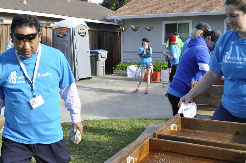 Rebuilding Together Silicon Valley-34.jpg