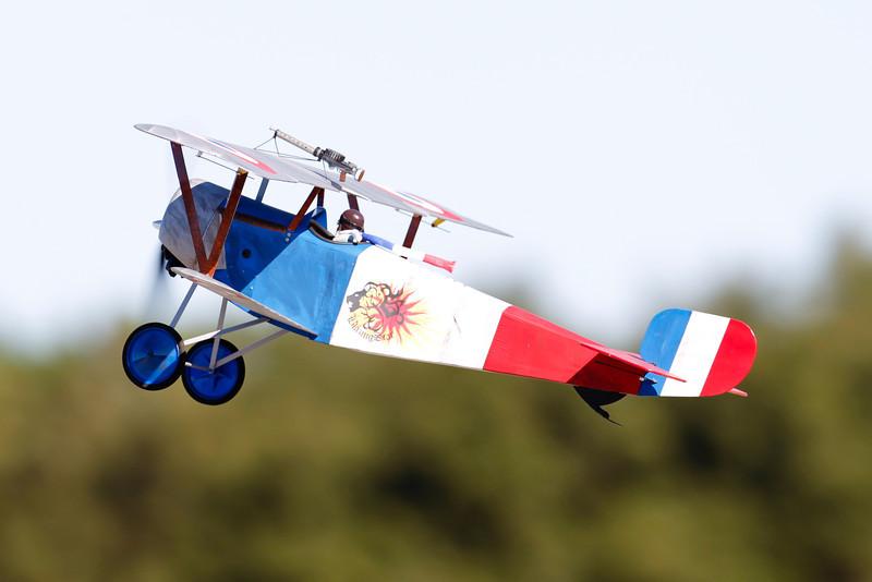 GP_Nieuport11_036.jpg
