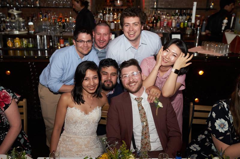 James_Celine Wedding 1047.jpg