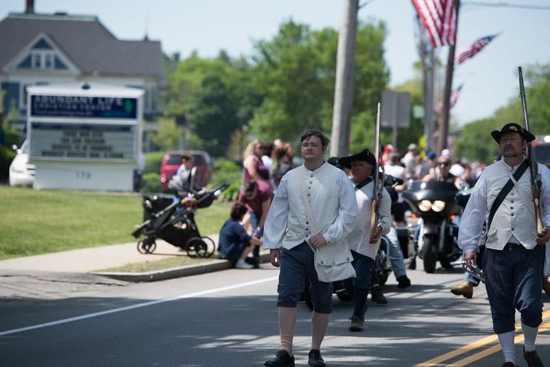 2019.0527_Wilmington_MA_MemorialDay_Parade_Event-0153-153.jpg
