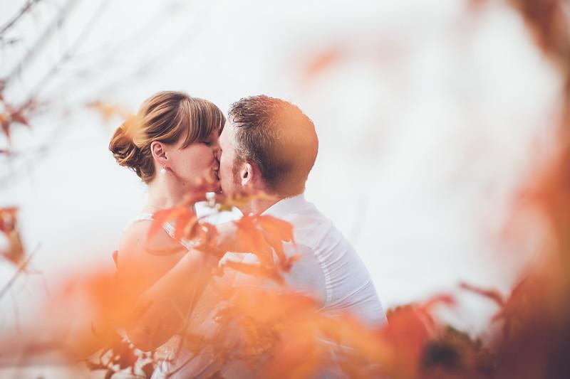 Kris Houweling Wedding Photography (63 of 98).jpg