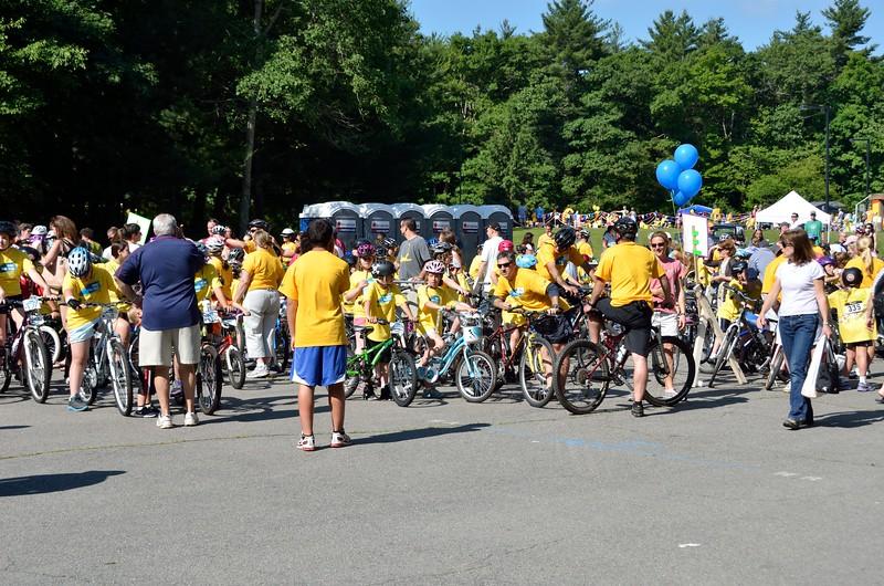 2012-06-10_09-06-44_SS_PMC_Kids.jpg