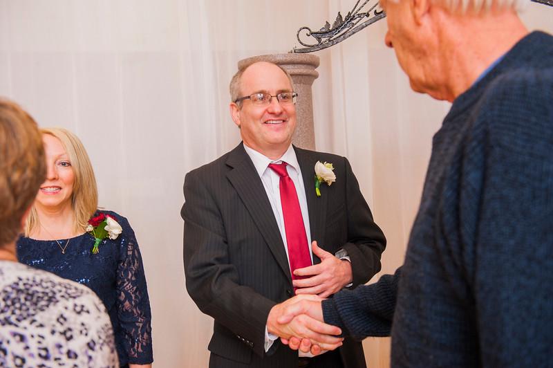 john-lauren-burgoyne-wedding-375.jpg