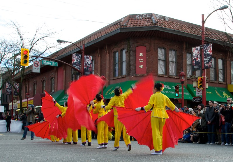 Vancouver Chinese New Year 2014 164.jpg