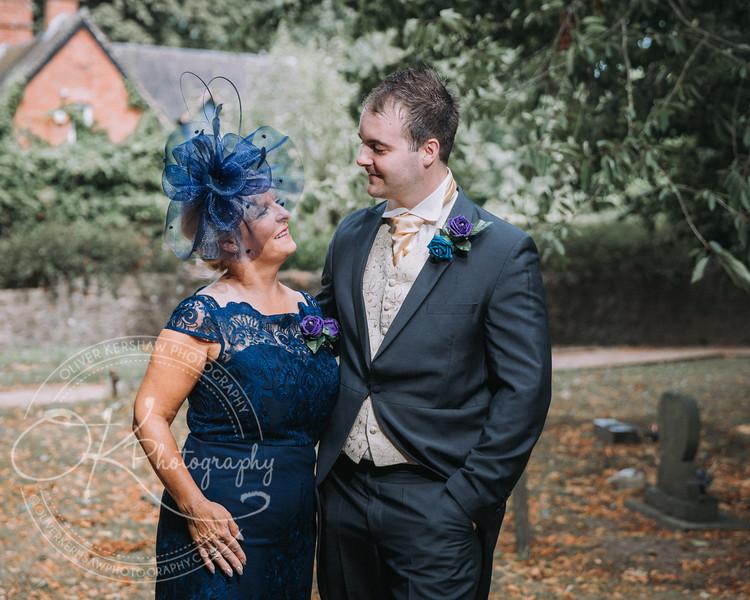Asha & James-Wedding-By-Oliver-Kershaw-Photography-115209-2.jpg