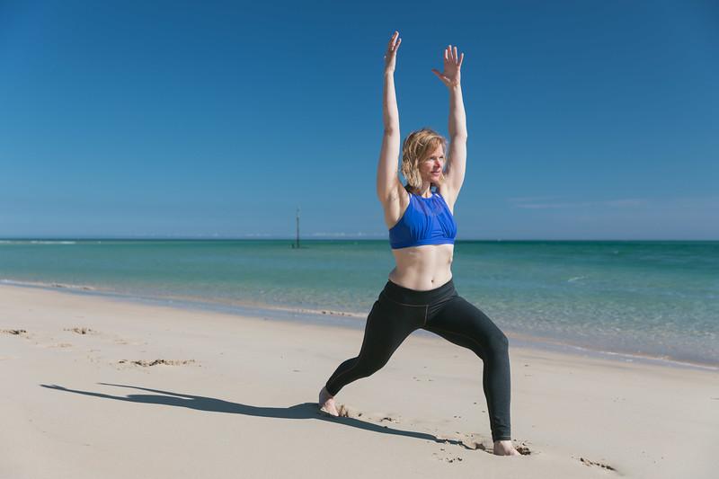 17 Katie Bray Beach Yoga.jpg