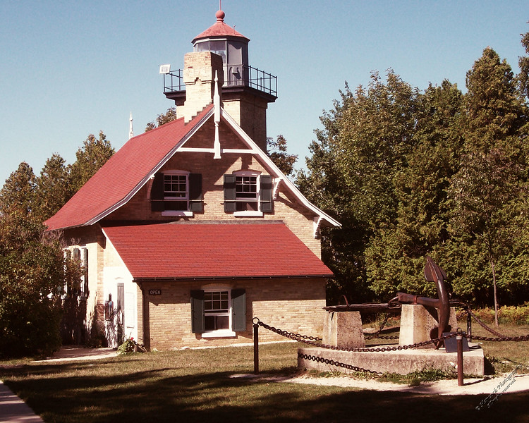 Eagle Bluff Lighthouse, Door County WI.jpg