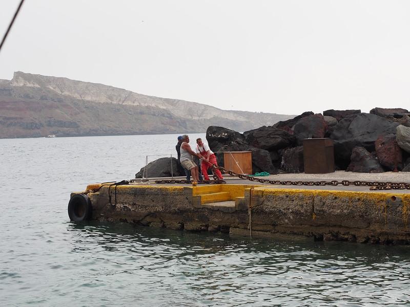 Santorini - 2-17597.jpg
