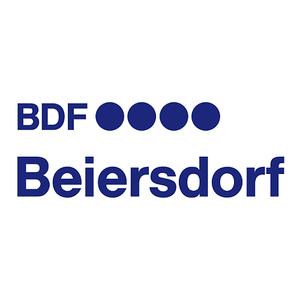 Nivea Beiersdorf