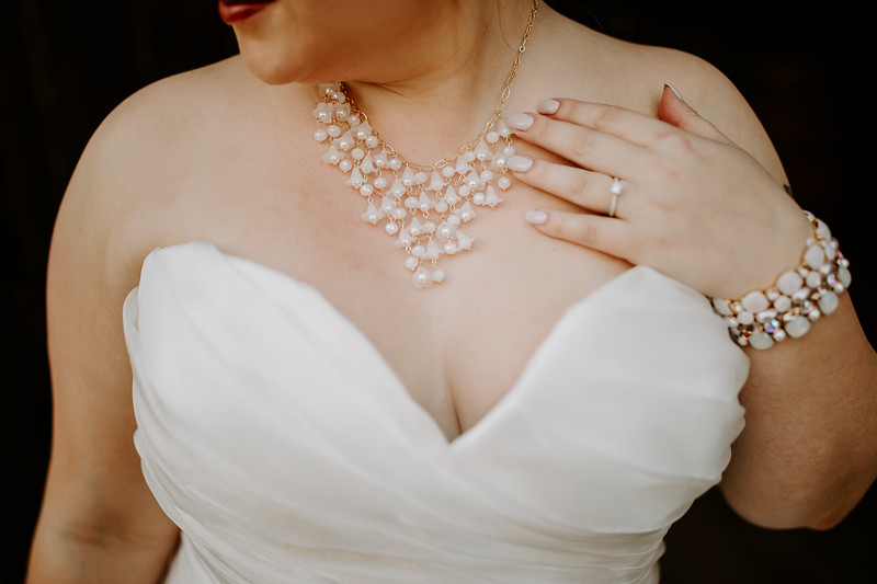 Real Wedding Cover Shoot 01-1462.jpg