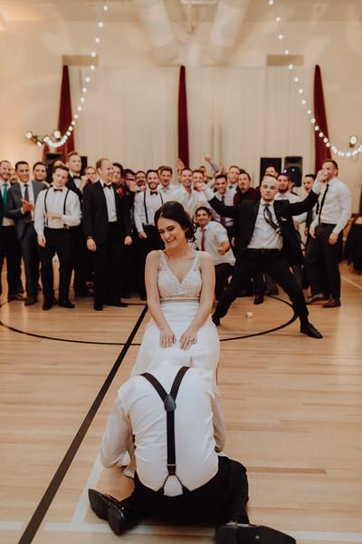 2018-10-06_ROEDER_DimitriAnthe_Wedding_CARD3_0239.jpg