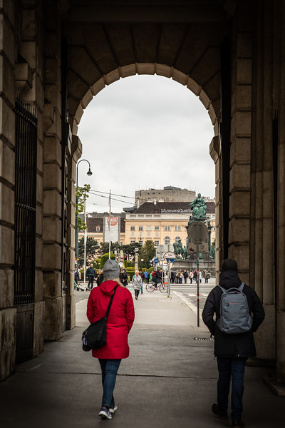 Vienna-0547.jpg