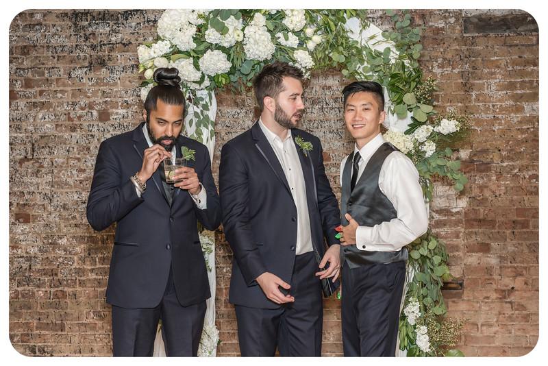 Laren&Bob-Wedding-Photobooth-193.jpg